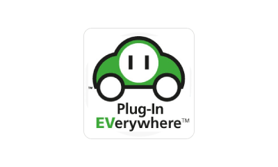 Plug-In Everywhere
