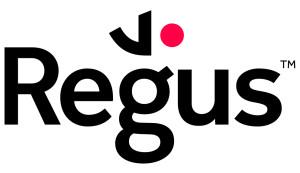 regus_logo_CMYK_pos