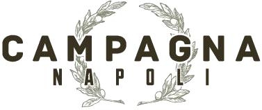 Campangna_Napoli_Logo
