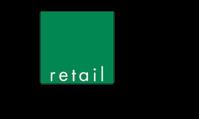 retailsolutions-logo