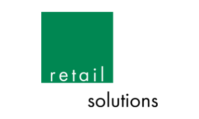 Retail Leasing Company